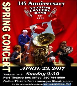 spring concert 2017 v2  8x11 v2